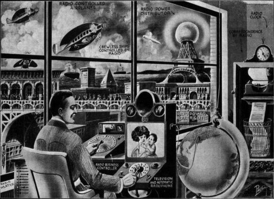1922-Office-of-the-Future