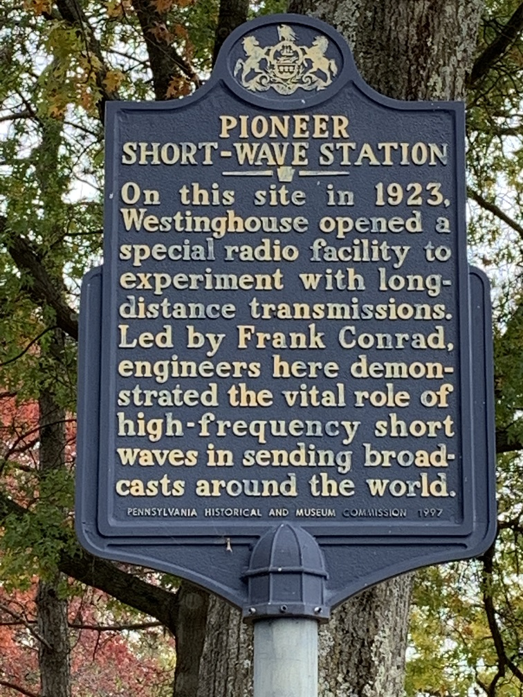 Pioneer-Shortwave-Station-Historical-Marker-25-pct